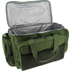 Torba Green Insulated Carryall 709