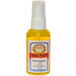 Aroma Spray Master