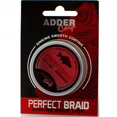 AC Plecionka Perfect Braid 20m Adder Carp