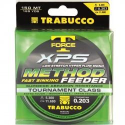 Żyłka XPS Method Feeder