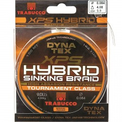 Plecionka XPS Hybrid Sinking Braid