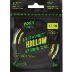 Amortyzator Power Hollow Elastic