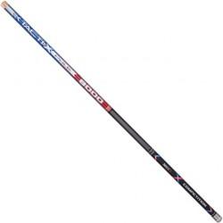 Wędka Tactix Pole