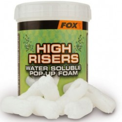 Pop Up High Risers