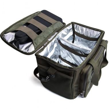 Torba termiczna SK-TEK Coolbag Sonik