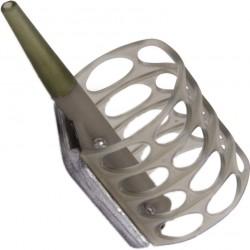 Koszyk zanętowy Big Pit Inline feeder