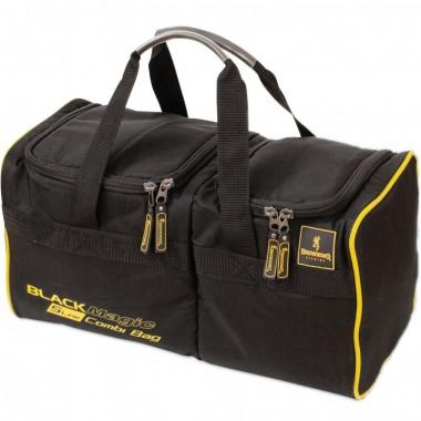 Torba Black Magic S-Line Combi Bag Browning