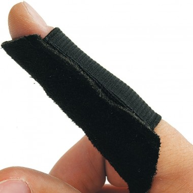 Osłona palca Finger-Guard Cormoran