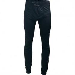 Spodnie termo StretchFit