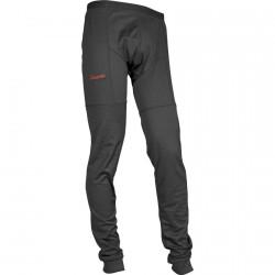 Spodnie Termo BodyMate LayerONE