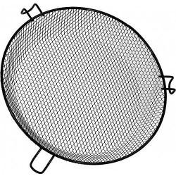 Sito okrągłe