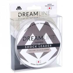 Przypon strzałowy Dreamline Surf