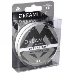 Plecionka Dreamline Ultralight