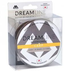 Żyłka Dreamline Carp