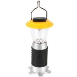 Lampa campingowa AML01-5507