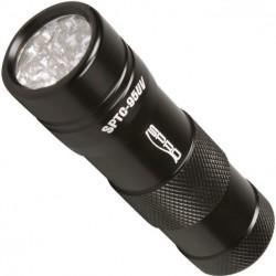 Latarka UV LED Torch