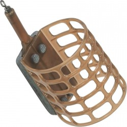 Koszyk zanętowy Magnetic Feeder Match Large