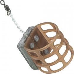 Koszyk zanętowy Magnetic Feeder Pro Large