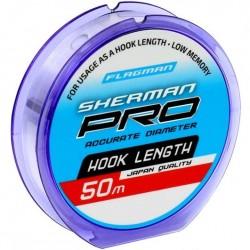Żyłka Sherman Pro Hook