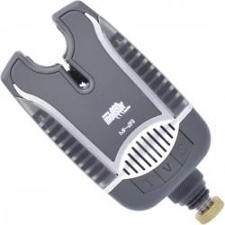 Sygnalizator MF-219