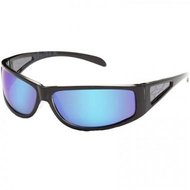 Okulary Polaryzacyjne FL 20039A1 Solano