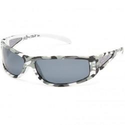 Okulary Polaryzacyjne FL 20039E1