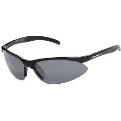 Okulary polaryzacyjne 20017C
