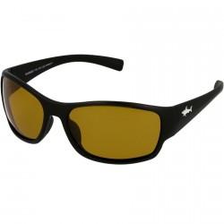 Okulary wędkarskie OPS 2