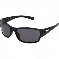 Okulary wędkarskie OPS 1