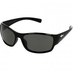 Okulary wędkarskie OPS 3