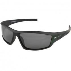Okulary polaryzacyjne AMO-86006-GY