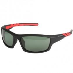 Okulary polaryzacyjne AMO-7523-GR