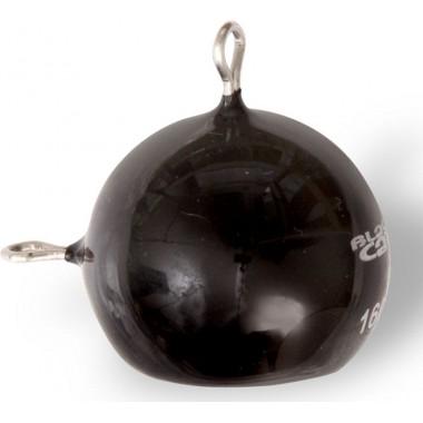 Główka Cat Ball Black Cat