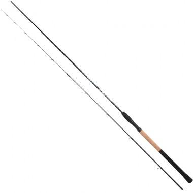 Wędka Blackhorne Pro C-Feeder Method Cresta