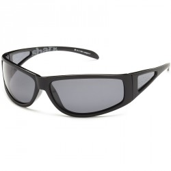 Okulary polaryzacyjne  FL 1003