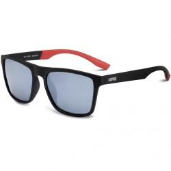 Okulary polaryzacyjne Grey Blue