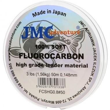 Fluorocarbon Soft JMC