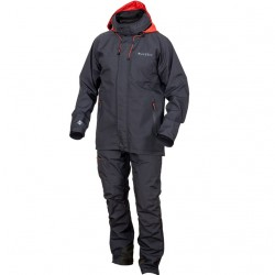 Kombinezon W6 Rain Suit