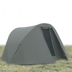 Namiot z tropikiem Nr 2