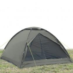 Namiot Nr 4
