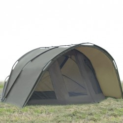 Namiot Shelter XXL