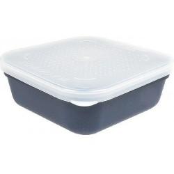 Pudełko Maggiboxes