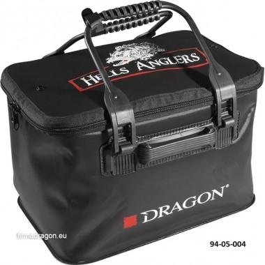 POJEMNIK WODOODPORNY Dragon Hells Anglers Dragon
