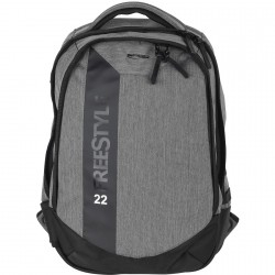 Plecak Freestyle Backpack 22