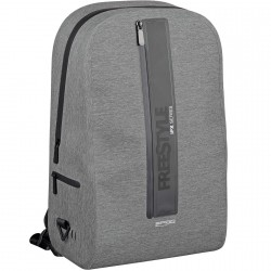 Plecak Freestyle IPX Backpack