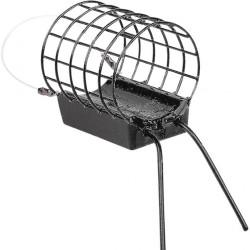 Koszyk zanętowy Cage Feeder Grip