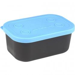 Pudełko na robaki Bait Box