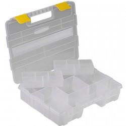 Pudełko HD Tackle Box M