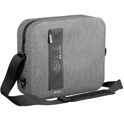Torba Freestyle IPX Side Bag