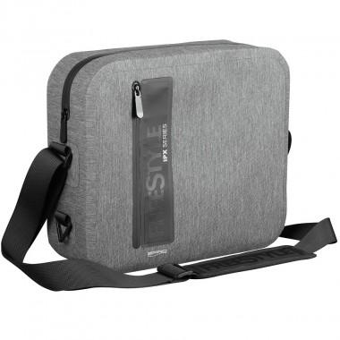 Torba Freestyle IPX Side Bag Spro